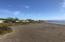 Playa del lado de la Ensenada