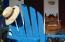 518 Independencia, El Angel Azul, La Paz,