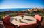 Puerta del Sol, Casa Cielo, Cabo Corridor,