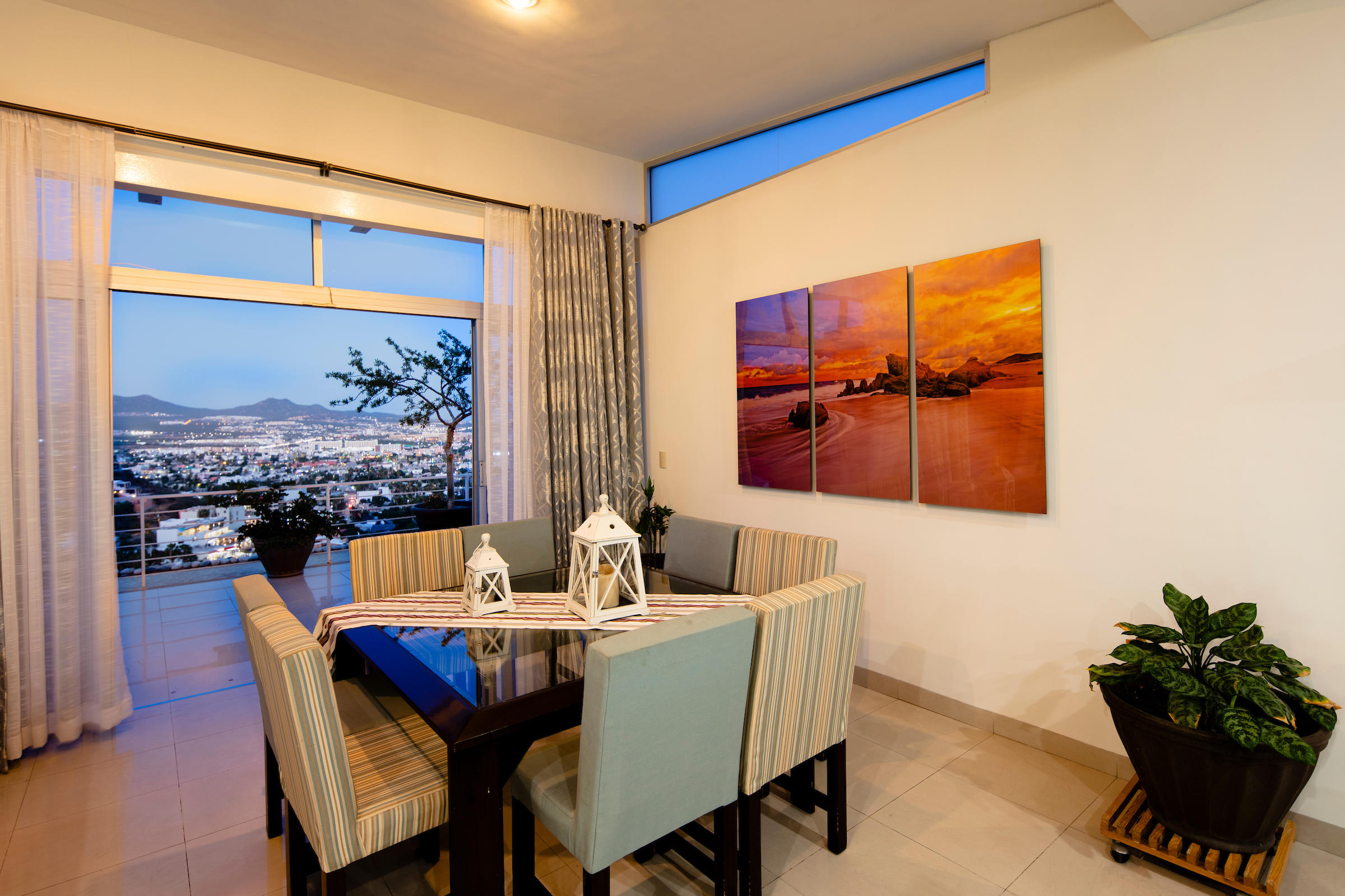 Cabo San Lucas, 3 Bedrooms Bedrooms, 3 Rooms Rooms,3 BathroomsBathrooms,Condo,For Sale,Blue Bay,19-293