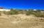 PALMEIRAS EASY , EL TEZAL BEHIND MODELOR, LOT 22 EL TEZAL - EASY, Cabo Corridor,