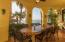 16 Calle Vista Hermosa, Casa Taz, San Jose Corridor,