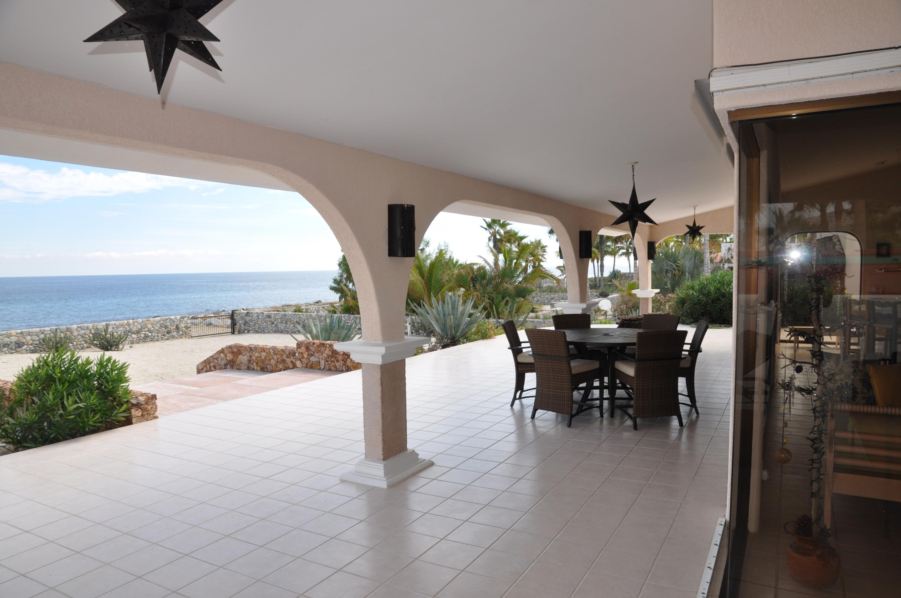 East Cape, 3 Bedrooms Bedrooms, ,2 BathroomsBathrooms,House,For Sale,Hermosa Vista,19-316