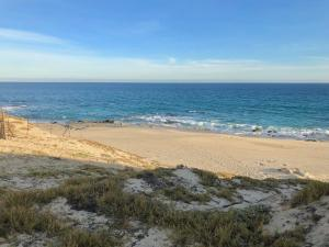 Playa Tortuga, Mza 1, Lot #14, East Cape,