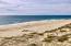 Playa Tortuga, Mza 1, Lot #14, East Cape,