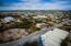 Blvd. Forjadores, Lote La Gota., San Jose del Cabo,