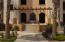 Avenida de las Villas, Paraiso del Mar Condo B203, La Paz,