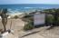 D-II Domicilio Conocido, Boca de Las Palmas, East Cape,
