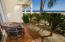 - A1 - Hotel Blvd.- San Jose Bay, BEACHFRONT VILLA, San Jose del Cabo,