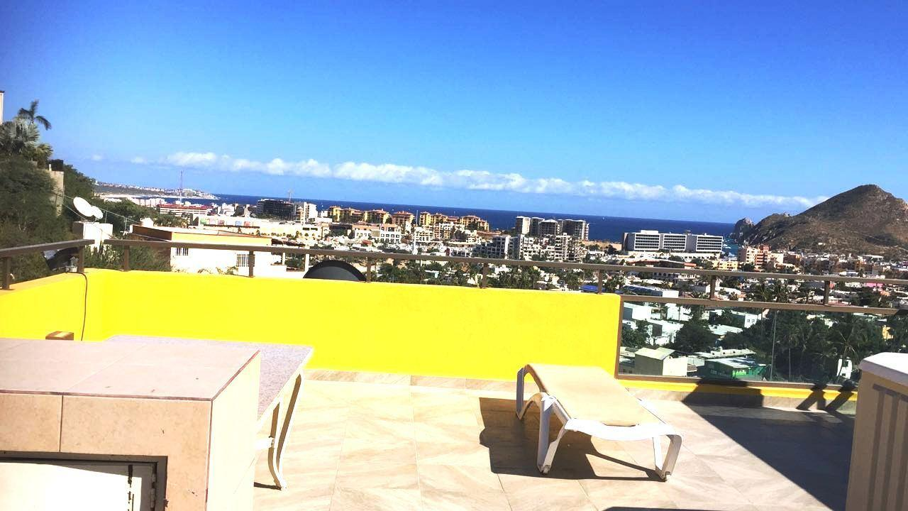 Cabo San Lucas, 3 Bedrooms Bedrooms, ,2 BathroomsBathrooms,Condo,For Sale,Calle MIGUEL ANGEL HERRERA,19-378