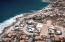12 BLOCK 1, Santa Carmela Lote Alicia, Cabo Corridor,