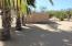Eastcape Road, Casa Sunshine, East Cape,