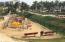 Fonatur park - Walking distance from complex