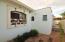 24 Bugambilias, Cabo Real Bugambilias, San Jose Corridor,