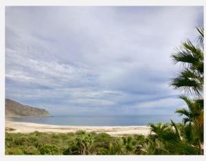 La Huerta Los Frailes, Lots I7 & I8, East Cape,