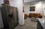 francisco de ulloa 128, PH2 Torres Cantera, La Paz,
