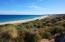 Salado Beach Road, Casa Glover, East Cape,