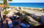 Salado Beach Road, Casa Glover, East Cape,