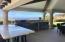 10 Querencia, Casa Salida del Sol, San Jose Corridor,