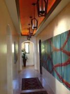 w/garage, Las Olas, El Encanto Penthouse, San Jose del Cabo,