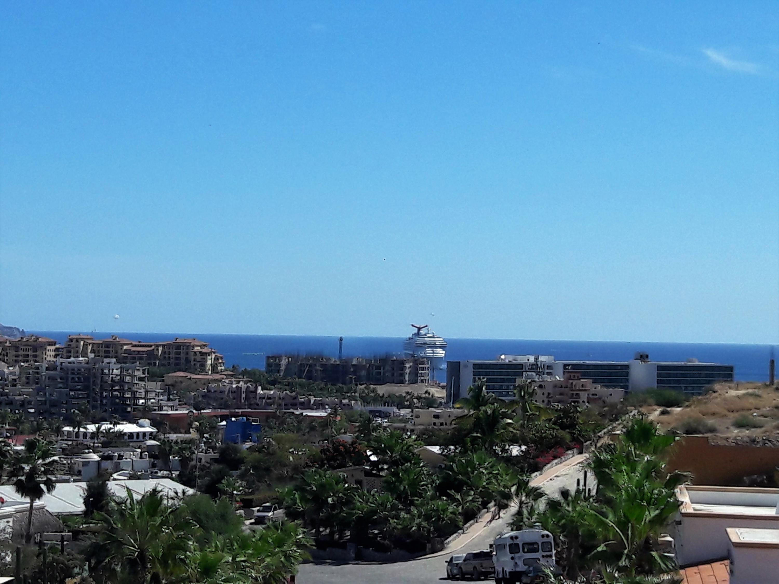 Cabo San Lucas, ,Commercial,For Sale,CAMINO DEL COLEGIO,19-430