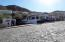 CAMINO DEL COLEGIO, Mixed Use Property, Cabo San Lucas,