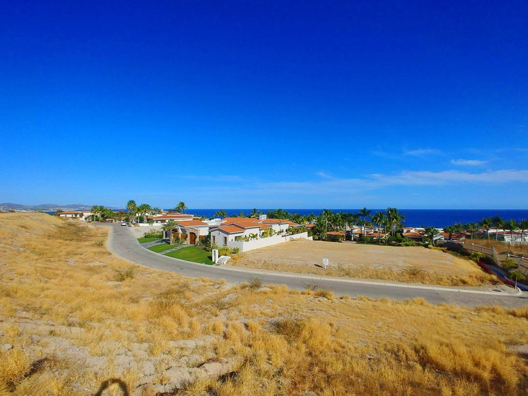 San Jose Corridor, ,Land,For Sale,#95 Caleta Loma,19-439