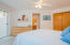 4th bedroom suite