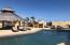 Paseo Finisterra, Cabo del Mar #404, San Jose del Cabo,
