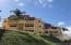 Paseo Finisterra, Cabo del Mar Penthouse 305, San Jose del Cabo,