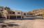 03 Camino del Mar, Via a la Casa, Cabo San Lucas,