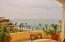 Camino Viejo a San José Km 0.5, Villa La Estancia, Cabo San Lucas,