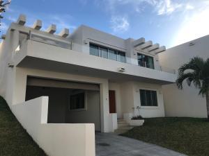 5 Casa Mexicana Agaves, Casa Eric, Cabo Corridor,
