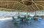 Punta Bella, Lots 10 & 11, San Jose Corridor,