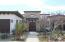 Coronado 7.4 Via de Luna Fairway Front, Quivira Coronado Casa Alvar, Pacific,