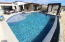 Furnished 7.4 Via de Luna Fairway Front, Quivira Coronado Casa Alvar, Pacific,