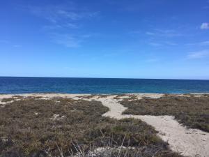 Ave Playa Feliz, Lighthouse Point Est Lot A21, East Cape,