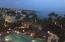 Seller Fin Misiones del Cabo Condominium, Oceanfront Penthouse, Cabo Corridor,