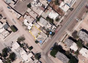 Tuparam, Tuparam Residential lot, La Paz,