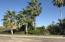 Km 24.5 Carretera Transpeninsular, COMMERCIAL CABO COLORADO LOT, San Jose Corridor,