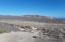 Cerro Buenos Aires, Esperanza Lot A, East Cape,