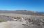 Cerro Buenos Aires, Lote Esperanza, East Cape,