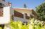 Marlin, Casa Rubano, East Cape,