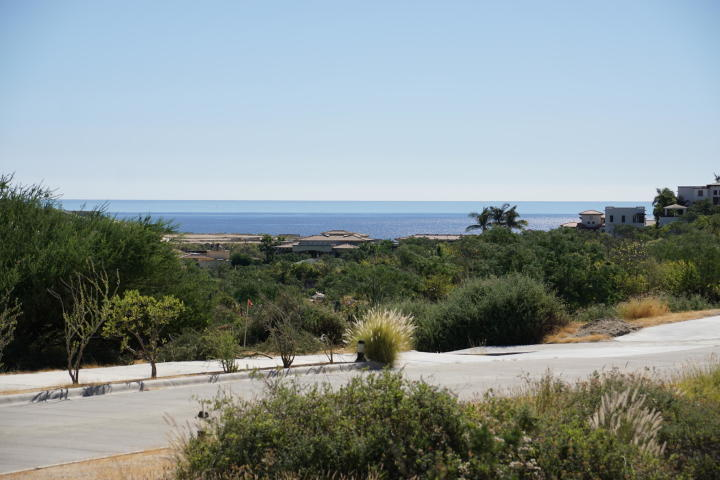 San Jose del Cabo, ,Land,For Sale,67,19-516