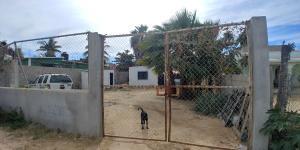 Kukulcan, Lote Kukulcan, Cabo San Lucas,