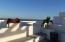 Camino Viejo A San Jos, Bahia del Tezal 505B, Cabo Corridor,