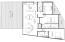 MZ42 Lot95 Camino del Colegio, Pedregal Towers Penthouse, Cabo San Lucas,
