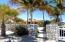 Hermosa Vista, Casa Fortuna, East Cape,