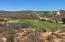 56 Mision San Felipe, El Altillo 56, San Jose del Cabo,