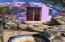 Zacatitos, Mza XIX, Lot 7, OM DOME, East Cape,
